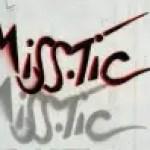 MissTic