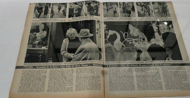 vagabondageautourdesoi.com Cartier-Bresson