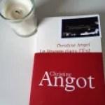 vagabondageautourdesoi.com Christine Angot -