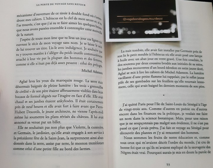 vagabondageautourdesoi.com David Diop -