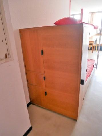 vagabondageautourdesoi.com Le Corbusier 1210211