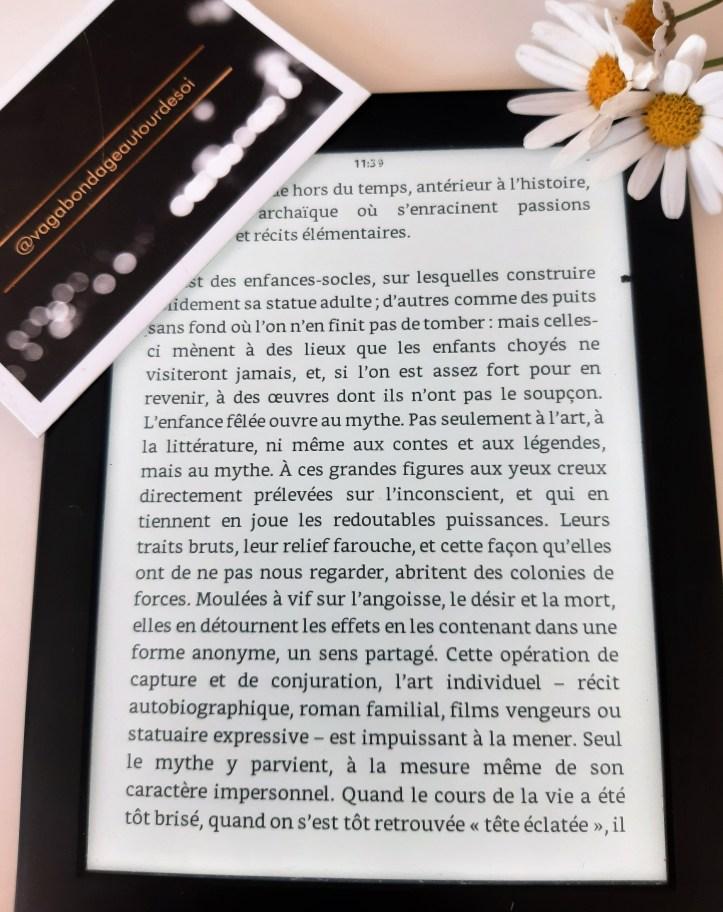 vagabondageautourdesoi.com Gwenaêlle Aubry -