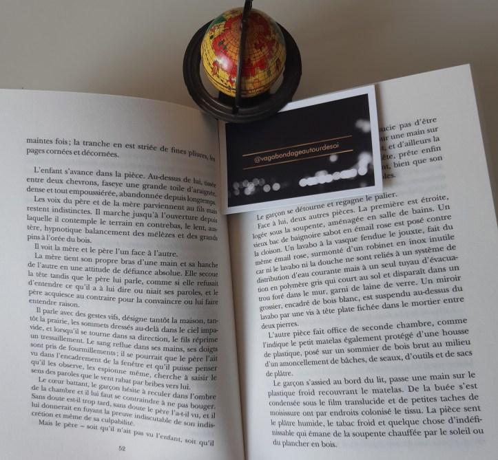 vagabondageautourdesoi.com Jean-Baptiste Del Amo