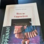 vagabondageautourdesoi.com - Nathacha Appanah