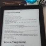 vagabondageautourdesoi;com Valérie tuong Cuong