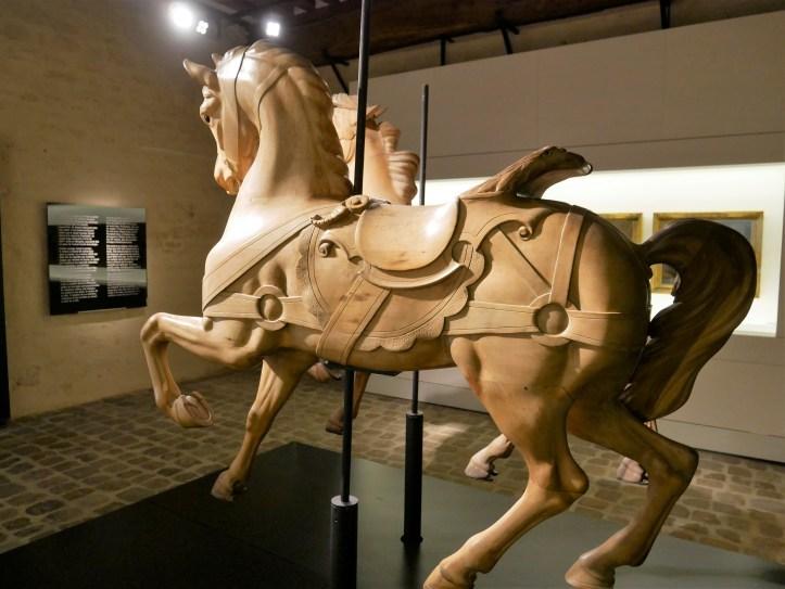 vagabondageautourdesoi.com Musée du