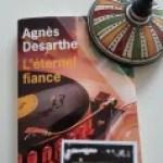 vagabondageautourdesoi.com - Agnès Desarthe