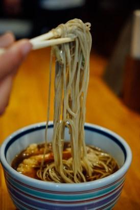 Vagabondays-Japan-Food-11
