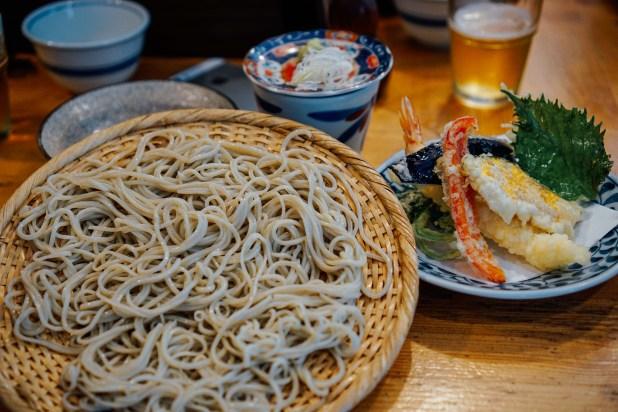 Vagabondays-Japan-Food-12
