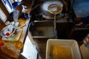 Vagabondays-Japan-Food-2