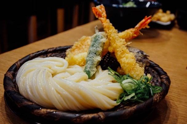 Vagabondays-Japan-Food-7