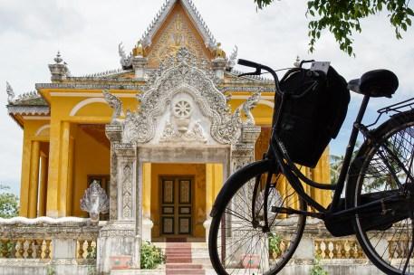 Vagabondays-Battambang-Cambodia-1