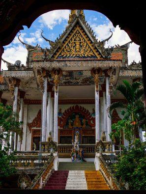 Vagabondays-Battambang-Cambodia-5