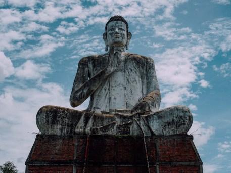 Vagabondays-Battambang-Cambodia-6