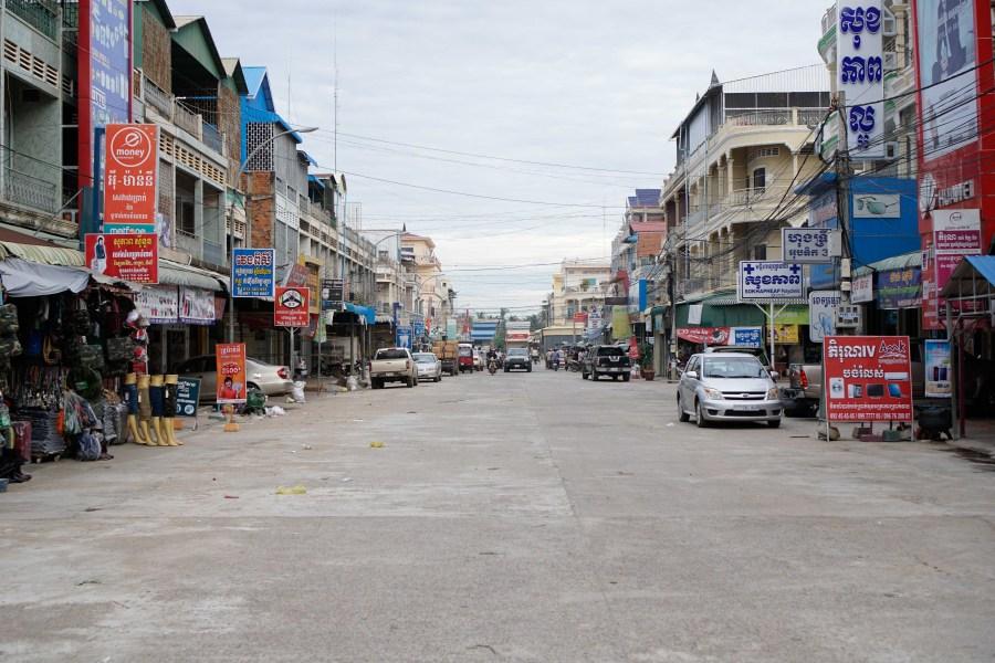 Vagabondays-Cambodian-Markets-1
