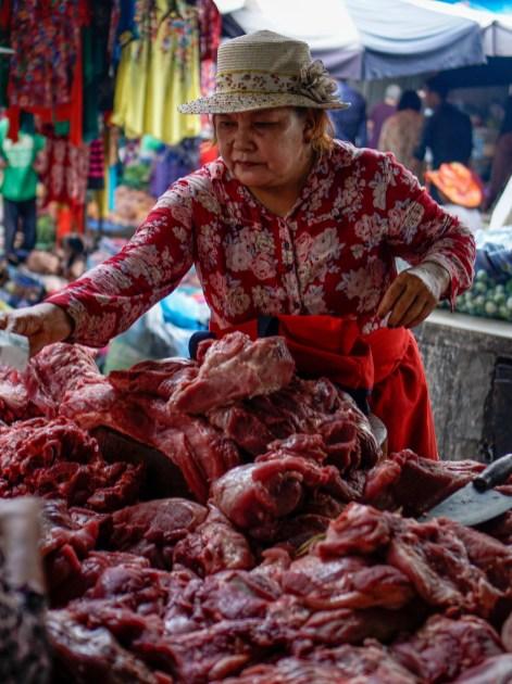 Vagabondays-Cambodian-Markets-13