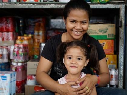 Vagabondays-Cambodian-Markets-19