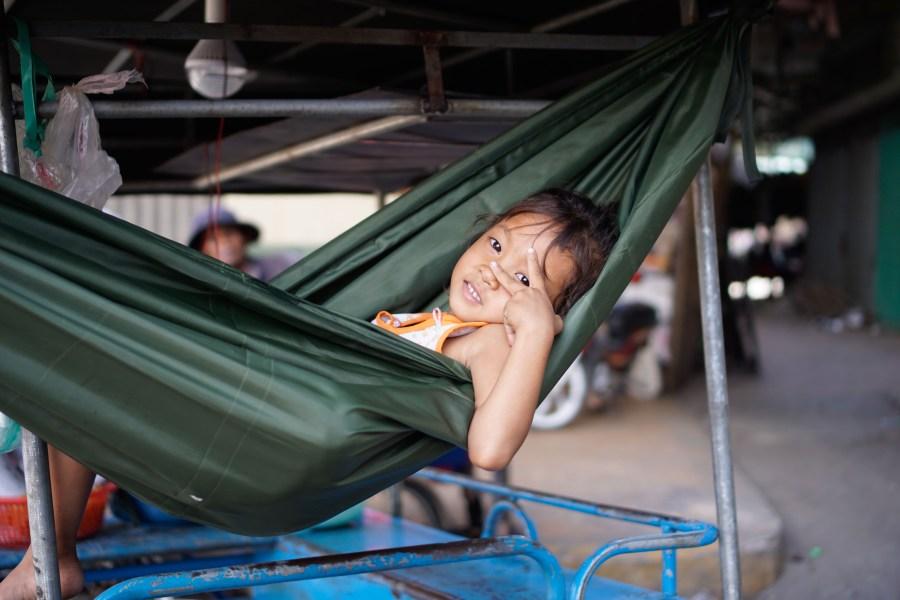 Vagabondays-Cambodian-Markets-21