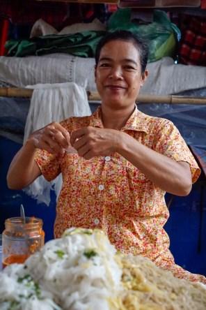 Vagabondays-Cambodian-Markets-24