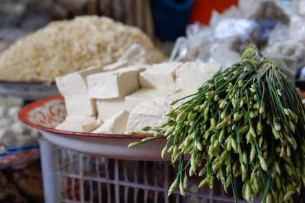 Vagabondays-Cambodian-Markets-27