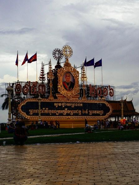 Vagabondays-Phnom-Penh-Cambodia1