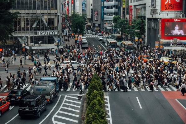 Vagabondays-Tokyo-Walks-52