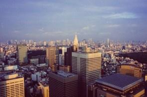 Vagabondays-Tokyo-Walks-6