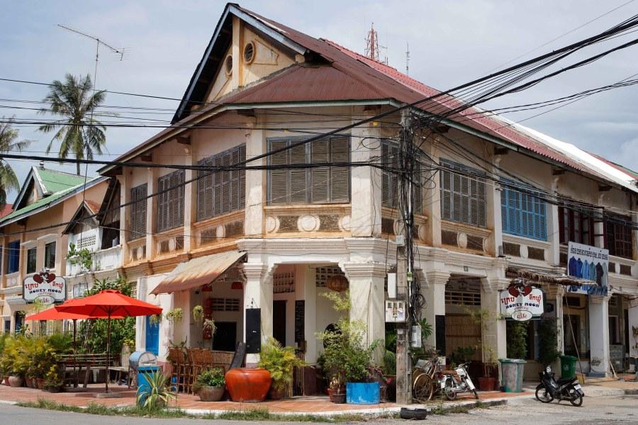 vagabondays-kampot-cambodia-4