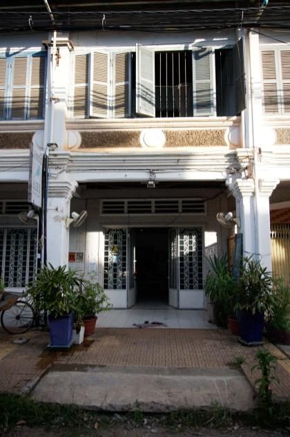 vagabondays-kampot-cambodia-5