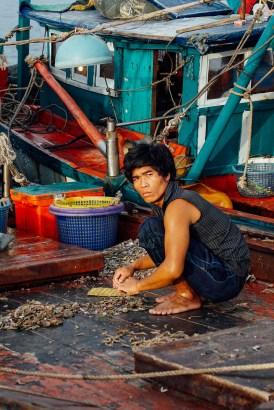 vagabondays-kampot-cambodia-69