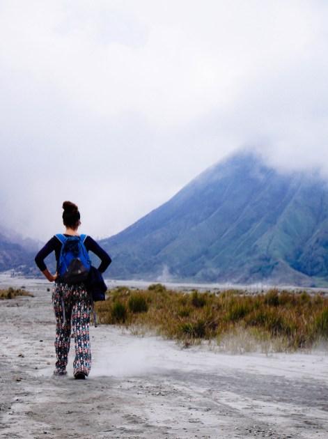 Vagabondays-Bromo-Ijen-Indonesia-4