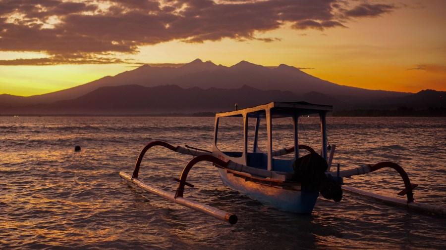 Vagabondays-Gili-Indonesia-15