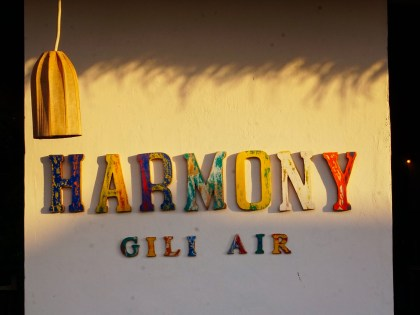 Vagabondays-Gili-Indonesia-2