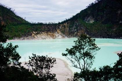 Vagabondays-Java-Indonesia-14