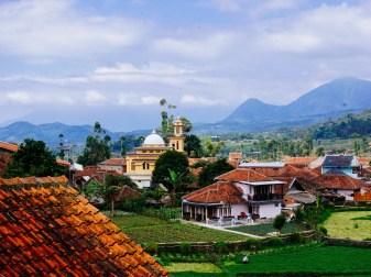 Vagabondays-Java-Indonesia-33