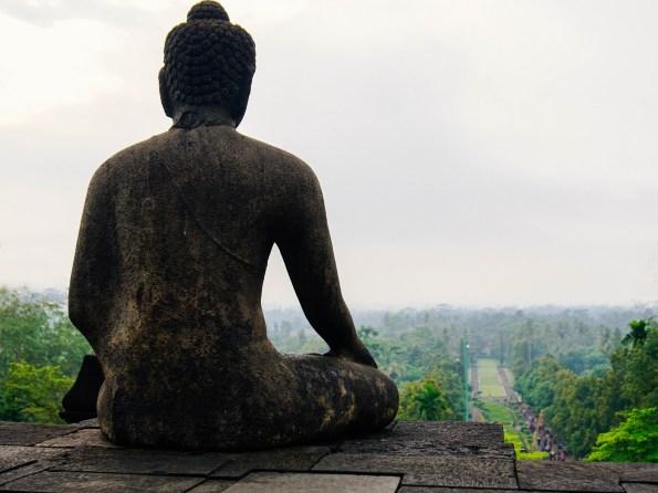 Vagabondays-Yogyakarta-Indonesia-42