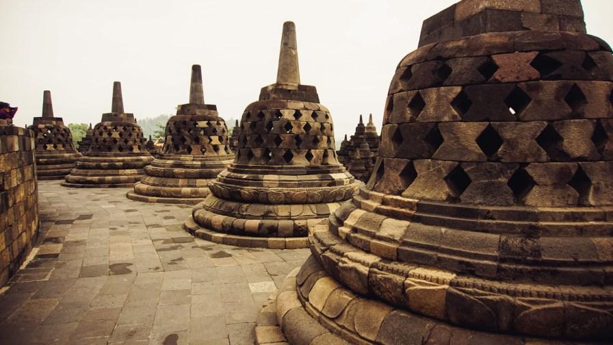 Vagabondays-Yogyakarta-Indonesia-44