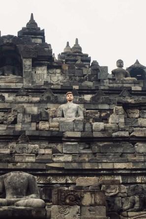 Vagabondays-Yogyakarta-Indonesia-50