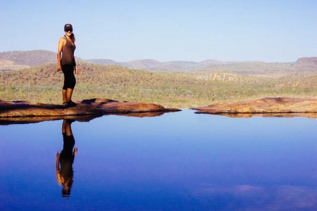 Vagabondays-Australia-Kakadu-59