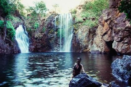 Vagabondays-Australia-Litchfield-14