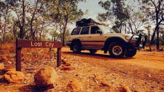 Vagabondays-Australia-Litchfield-37