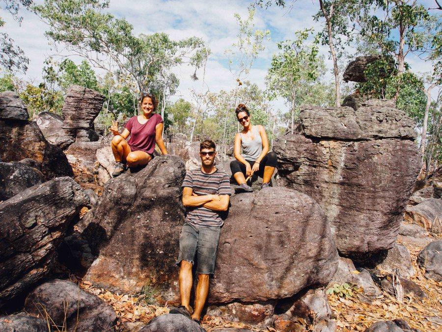 Vagabondays-Australia-Litchfield-44