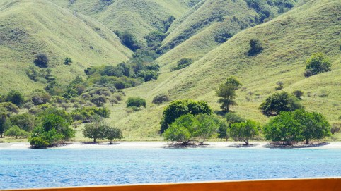 Vagabondays-Komodo-Indonesia-34
