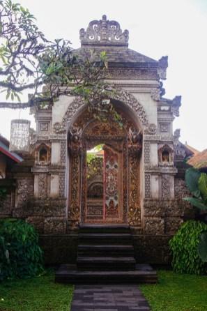 Vagabondays-Ubud-Bali-Indonesia-11