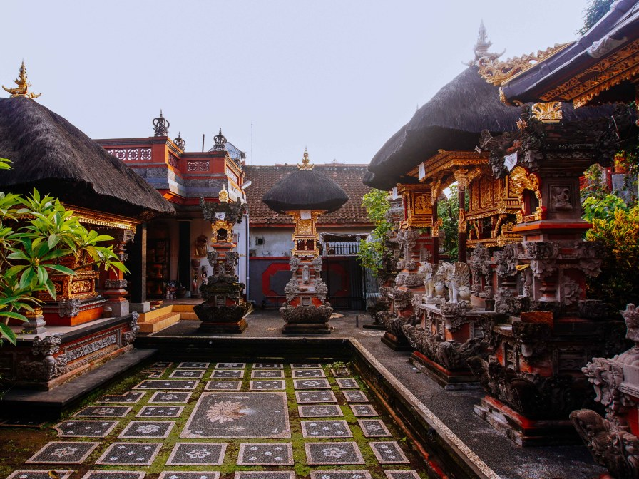 Vagabondays-Ubud-Bali-Indonesia-15