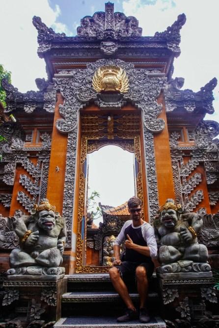 Vagabondays-Ubud-Bali-Indonesia-25