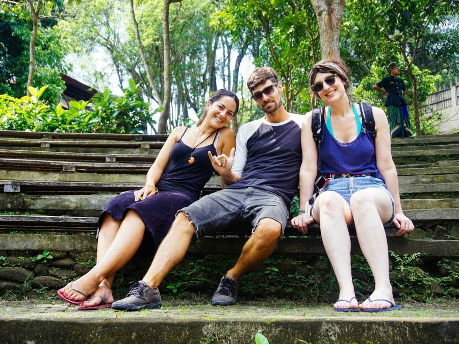 Vagabondays-Ubud-Bali-Indonesia-36