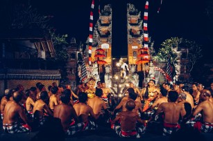 Vagabondays-Ubud-Bali-Indonesia-42