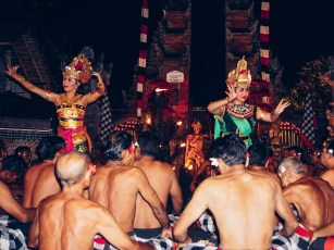 Vagabondays-Ubud-Bali-Indonesia-43