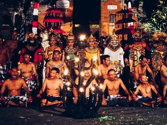 Vagabondays-Ubud-Bali-Indonesia-45